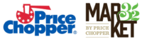 Price Chopper & Market 32