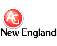 Associated Grocers of New England