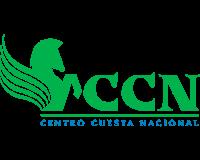 Centro Cuesta National