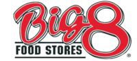 Big 8