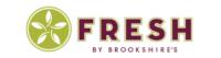 Fresh by Brookshire's