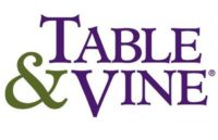 Table & Vine