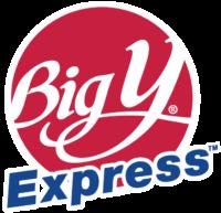 Big Y Express