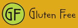 Certification Gluten Free