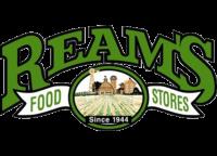 Ream's