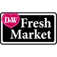 D&W Fresh Market