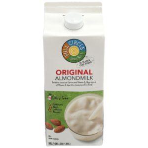 Original Almondmilk